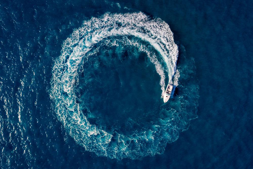 bateau_vue_aerienne